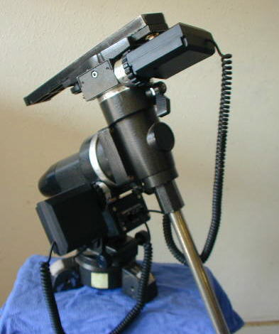 Image result for telescope mount